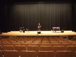 2009.10.25 live
