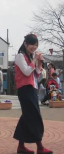 IMG_3871 - コピー